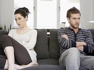 لماذا لا يسمع زوجي حديثي