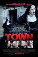 Review: 'The Town' worth visiting