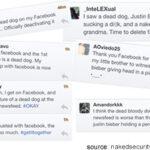 facebook-porn-violence-malware