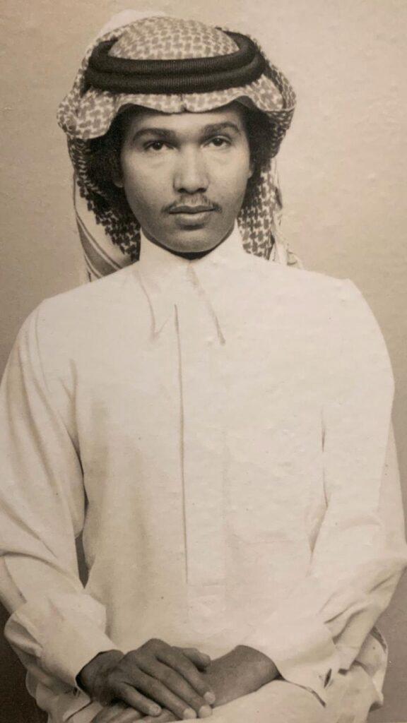 التسعينيات فنان العرب